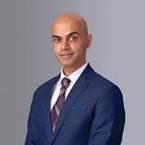 Mr Zaakir Mohamed